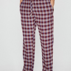Brave Soul - Pantaloni de pijama