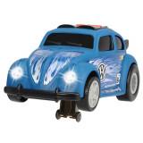 Cumpara ieftin Masina Dickie Toys Volkswagen Beetle Wheelie Raiders