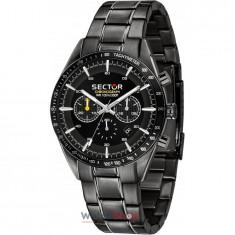 Ceas Sector 770 R3273616001 Cronograf