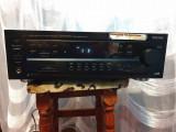 Amplificator Statie Audio Amplituner Pioneer VSX-407RDS, 121-160W