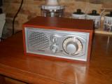 Radio CHRONOX  AR-9109