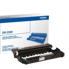 Brother Unitate cilindru DR-2300 Original Drum DR2300,DCP-L2500D