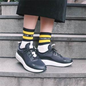 Pantofi Femei Nike W Air Max Dia AQ4312001