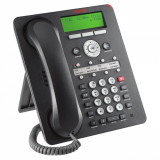 Telefon Ofiice profesional cu IP AVAYA Model 1608-I