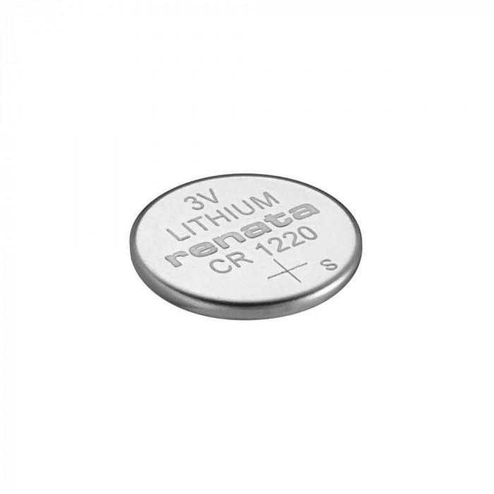 Baterie litiu Renata CR1220 3V 1 Bucata /Set
