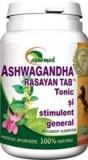 Ashwagandha Star International 50cps Cod: 3421