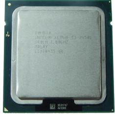 Procesor server Intel Xeon Eight Core E5-2450L SR0LH 1.8Ghz LGA1356