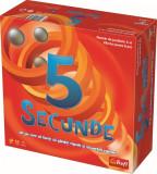 Joc de societate Trefl - 5 Secunde
