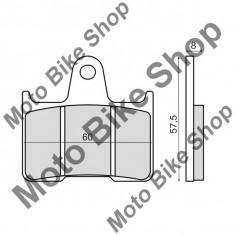 MBS Placute frana sinter Honda CB 1300 spate, Cod Produs: 225103113RM