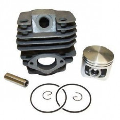Kit cilindru drujba chinezeasca 5200 (45MM) - Cal 2