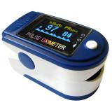 Pulsoximetru Digital Display Colorat