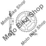 MBS Pinion spate 428 Z50, Cod Produs: JTR27150