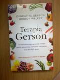 e0b TERAPIA GERSON - CHARLOTTE GERSON, BEATA BISHOP