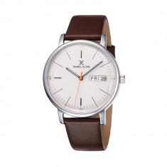 Ceas pentru barbati, Daniel Klein Premium, DK12001-4
