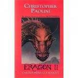 Cumpara ieftin Eragon 2 - Cartea primului nascut - Christopher Paolini