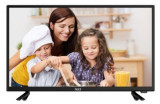 Televizor LED NEI 61 cm (24inch) 24NE5005, FUll HD, CI+