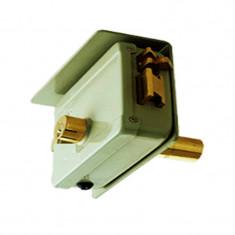 Yala electromagnetica Headen EE-66 IN/OUT, universala