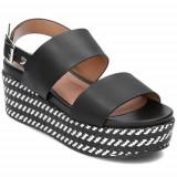 Sandale Femei Gioseppo Serres SERRES48567BLACK