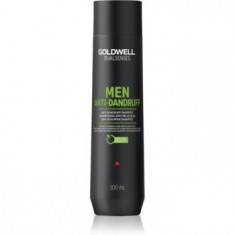 Goldwell Dualsenses For Men sampon anti-matreata pentru barbati