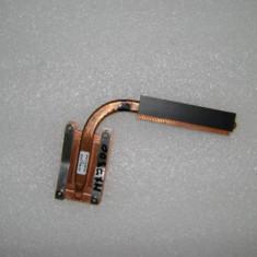 Radiator laptop NX7300/7400