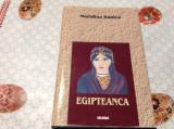 MADALINA BANICA  EGIPTEANCA--RF16/3
