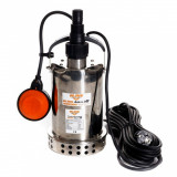 Pompa submersibila Ruris Aqua 30 550W