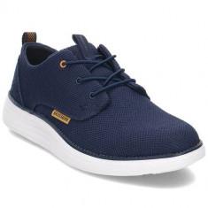 Pantofi Barbati Skechers Status 20 65900NVY