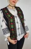 Cumpara ieftin Vesta Traditionala Suzana 4, 2XL, L, M, S, XL
