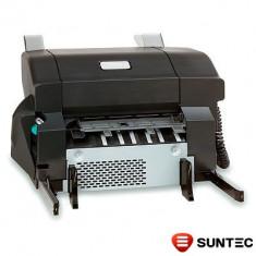HP Laserjet MFP 500-sheet Stapler/Stacker Q5691A NOU HP LaserJet M4345 MFP