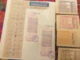 Pronosport bilete/ programe/etape