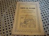 Andrei Buzdug- Carte de Religie ptr clasa V-a primara - 1937