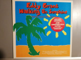 Eddy Grant – The Very Best Of (1989/Parlophone/RFG) - Vinil/Impecabil, Island rec