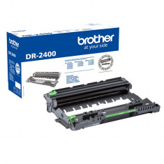 Brother Unitate cilindru DR-2401 Original drum Drum DR 2401,DCP-L2512D