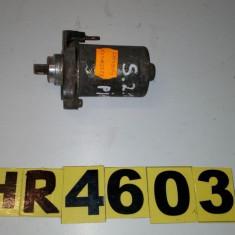 Electromotor scuter Kymco Fever 50
