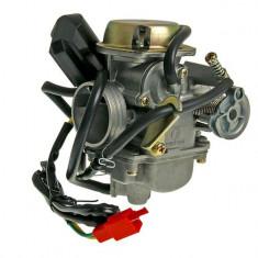 Carburator, GY6 125-150, pentru scuter, YTGT-08005