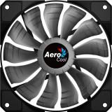 Ventilator pentru carcasa Aerocool P7-F12 RGB 120mm
