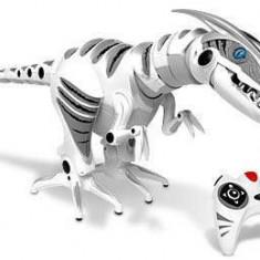 Robot Robosaur cu telecomanda