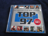 Various - Top 97 _ dublu cd , compilatie _ Ariola ( Germania , 1997)