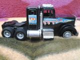 Barracuda Truck / masinuta jucarie copii 12 cm