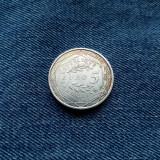 #55 Franta 5 Euro 2013 argint EGALITE, Europa