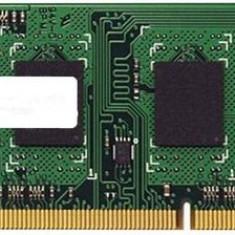 Memorie CSX CSXO-D3-SO-1600-2GB, DDR3, 2GB, 1600MHz
