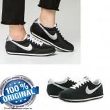 ADIDASI ORIGINALI 100% Nike Oceania slim nr 38.5