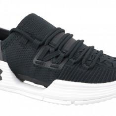 Pantofi de instruire Under Armour Speedform AMP 3.0 3020541-004 pentru Barbati