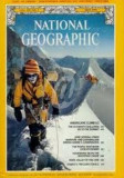National Geographic - May 1979