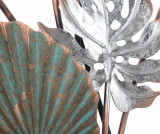 Decoratiune de perete Lopps Bouquet