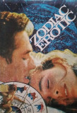 Zodiac erotic (Ed. Logos)