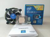 Procesor Intel I5 4460, Intel Core i5