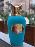 Parfum Sospiro Erba Pura 100ml |sigilat, 100 ml