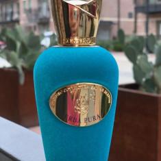 Parfum Sospiro Erba Pura 100ml |sigilat