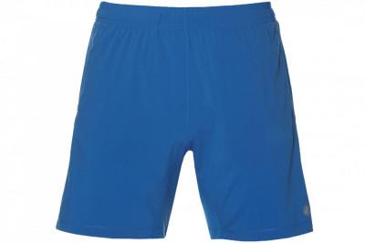 Pantaloni scurti Asics True Prfm Short 2031A600-400 pentru Barbati foto